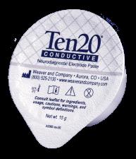 Ten20-Single-Use-Cup